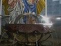 61-226-5022 Джерело Пресвятої Богородиці, Озерна.jpg