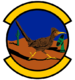 612th Air Communications Squadron