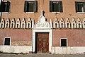 6236 - Venezia - Forni militari -1473- - Foto Giovanni Dall'Orto 3-Aug-2007.jpg