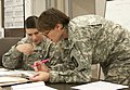 62nd Medical Brigade practices 'Vibrant Response' DVIDS486765.jpg