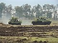 631st Tank Battalion (1).jpg
