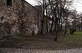 6423 Kościół i cmentarz Jelenia Góra - Cieplice. Foto Barbara Maliszewska.JPG