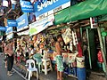 655, Intramuros, Manila, Metro Manila, Philippines - panoramio (14).jpg