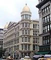 655 Sixth Avenue from up Sixth Avenue.jpg