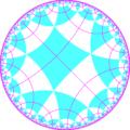 662 symmetry xxx.png