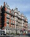 66 Knightsbridge (geograph 4769149).jpg