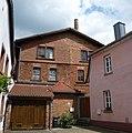 67280 Ebertsheim, Germany - panoramio.jpg
