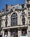 6 rue de Sèvres, Paris 6e.jpg