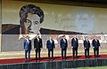 6th Summit of Cooperation Council of Turkic Speaking States kicks off in Cholpon-Ata 09.jpg