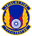 717th Test Squadron.PNG
