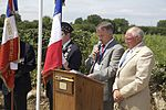 71st Anniversary of D-Day 150605-A-BZ540-084.jpg