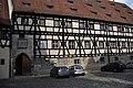 72-Wappen Bamberg Domstr- -Portal-d-Alten-Hofhaltung.jpg