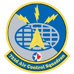722 Air Control Sq emblem.png