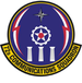 72d Communications Squadron.PNG