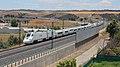 730 Renfe - Aranjuez 2 - Andres Gomez-Club Ferroviario 241.jpg