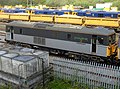 73128 at Tonbridge West Yard (17324313952).jpg