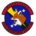 737 Exped Airlift Sq emblem.png