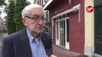 File:73 jaar later, maar Jan van Hoof wordt niet vergeten.webm