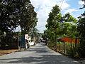 7581jfSan Martin Bagong Buhay Roads San Jose del Montefvf 27.JPG