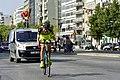 77ª Volta a Portugal - Liberty Seguros (20303788600).jpg