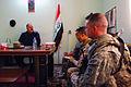 772nd Military Police train Numaniyah Iraqi Police DVIDS151727.jpg
