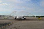 777-AF-3.jpg