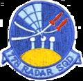 778th Radar Squadron - Emblem.png