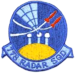 778th Radar Squadron - Emblem.png