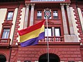 77 aniversario 2 república eibar3.JPG