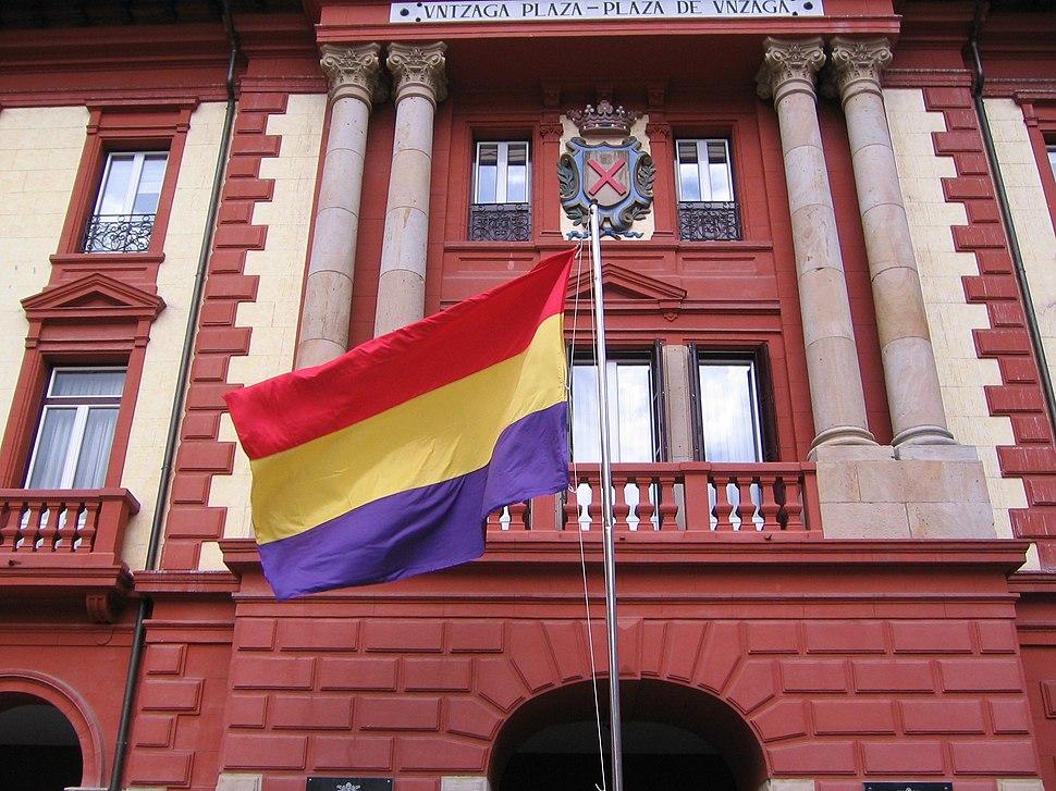 77 aniversario 2 república eibar3