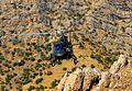 7G-Helicopter-in-Kurdistan-3.jpg