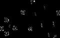 8-bromo cyclic GMP.png