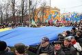 80-391-9016 Volodymyrska 58.jpg