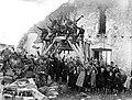 80th-Division-Vaubecourt-1.jpg