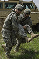 818 Engineer Company Casualty Evacuation Exercise 120329-A-SL271-020.jpg