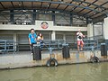 85Pasig River Ferry Stations 16.jpg