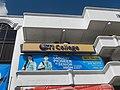 8732Tita's Special Pampanga 02.jpg