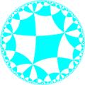 882 symmetry bab.png