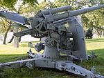 88 mm Flak 37 RMC Kingston.jpg