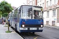 90-es busz (BPI-279).jpg