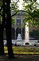 9331 - Milano - Giardini Pubblici - Foto Giovanni Dall'Orto 22-Apr-2007 (ijs).jpg