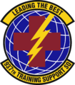 937th Training Support Squadron.png
