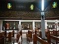 9387BF Homes, Sucat, Parañaque City 25.jpg