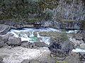 94.Congosto d'as Cambras - Río Bellós.JPG