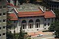 9419 Hearst Memorial (27550401414).jpg