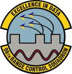 96 Range Control Sq emblem.png