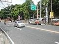 9716Taytay, Rizal Roads Landmarks Buildings 43.jpg