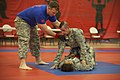 98th Division Army Combatives Tournament 140607-A-BZ540-043.jpg
