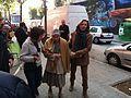 9N2014 consultation in Sabadell 04.JPG
