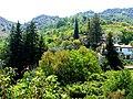 A@a Askas village nicosia cyprus - panoramio (7).jpg